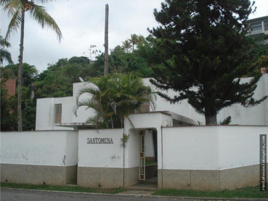 casa en venta cerro verde jf7 mls20 6342