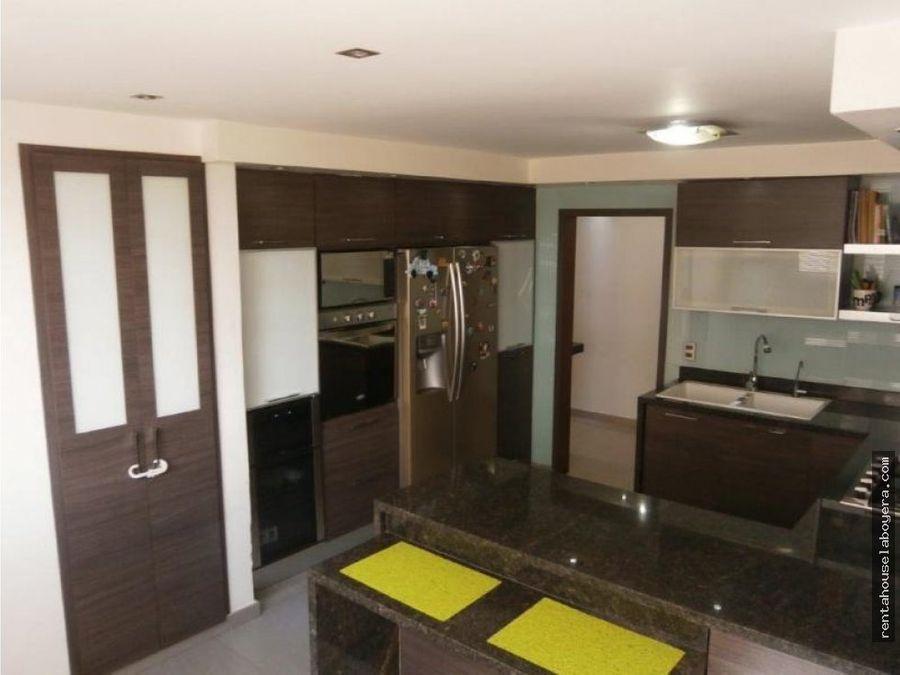 apartamento en venta santa paula mp2 mls20 11030