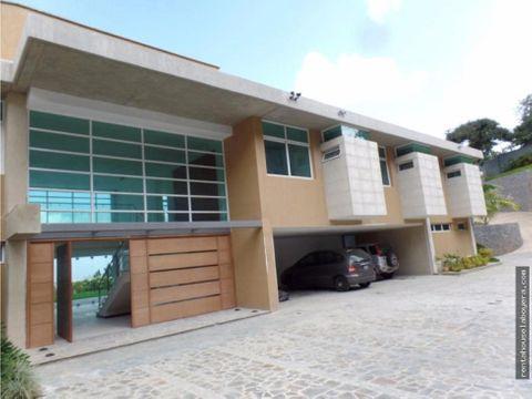 casa en venta la trinidad rah5 mls20 12114