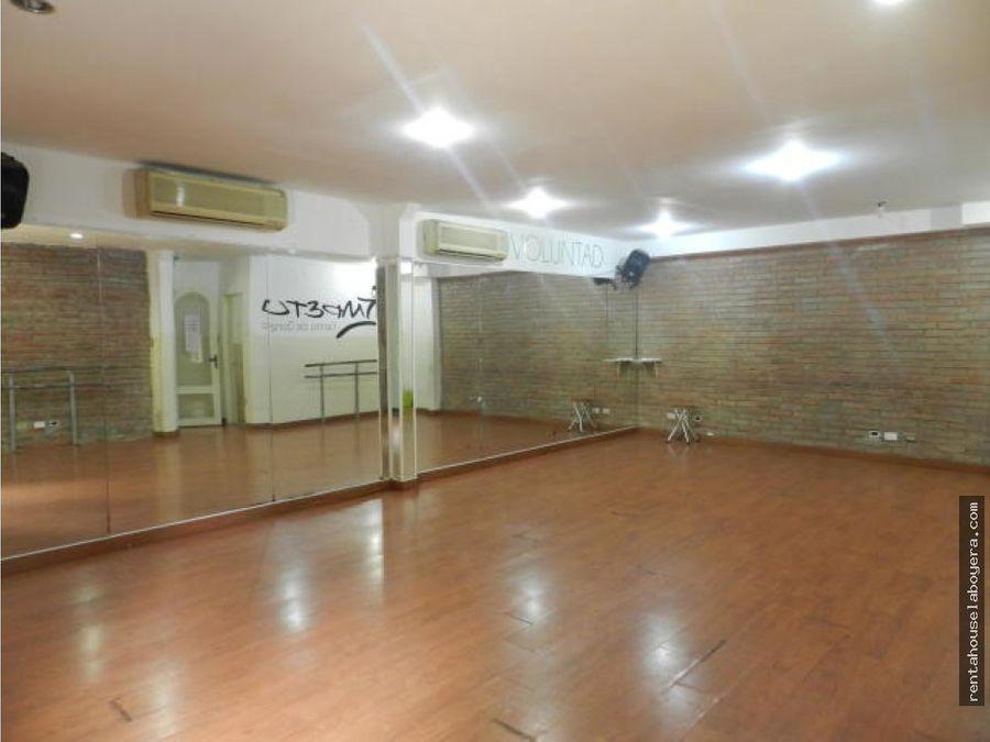 oficina en venta la castellana gn1 mls19 13124