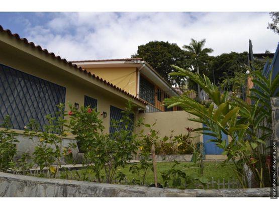 casa en venta lomas de la trinidad rah3 mls19 4969
