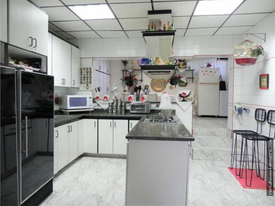 casa en venta altamira jf1 mls 20 10208