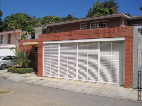 casa en tzas del club hipico jf7 mls20 3503
