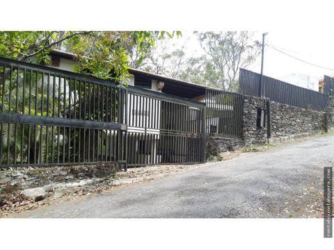 casa en venta oripoto jf7 mls20 384
