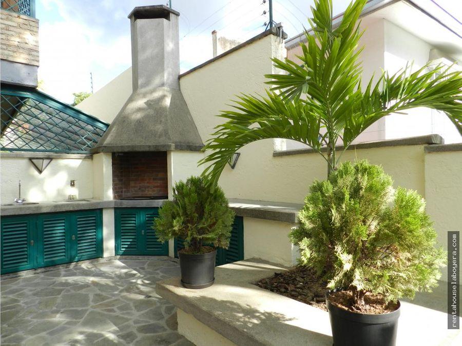 casa en venta altamira rah1 mls19 13104