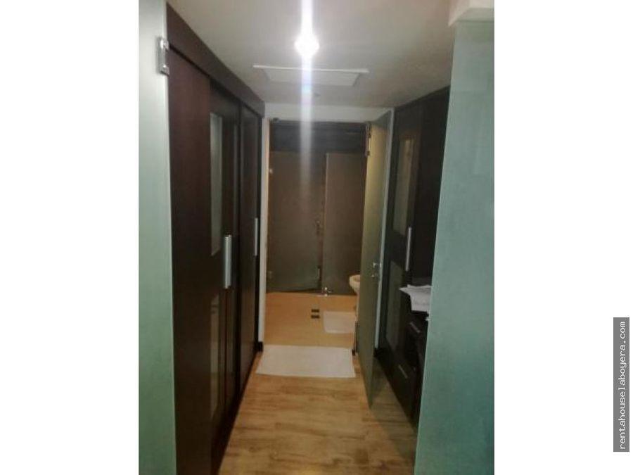 apartamento en venta las mercedes mp3 mls19 8493
