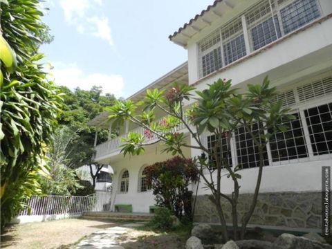 oficina en venta la castellana rah1 mls19 13124