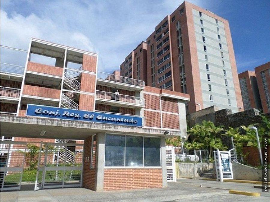 apartamento en venta macaracuay mp3 mls19 16413