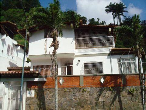 casa en venta santa marta jf7 mls20 6160