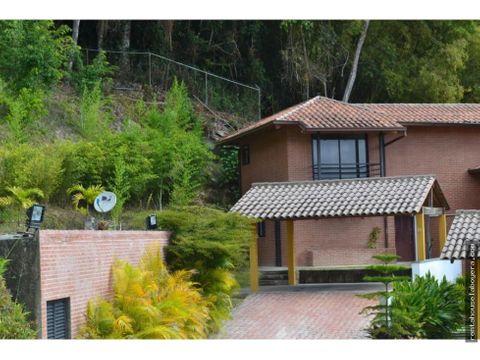 casa en venta oripoto jf7 mls20 2123