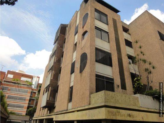 apartamento en venta la castellana mp2 mls20 9376