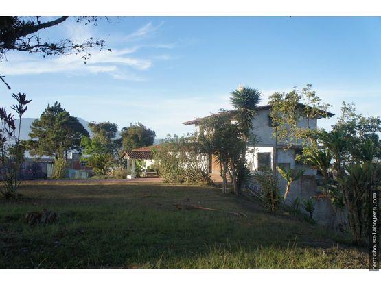 casa en venta la lagunita gn1 mls15 6963