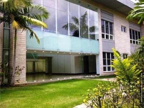 casa en venta la lagunita rah2 mls19 14868