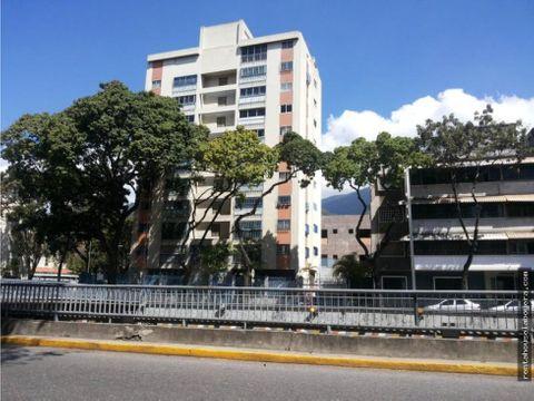 apartamento en venta el bosque jf7 mls20 8857