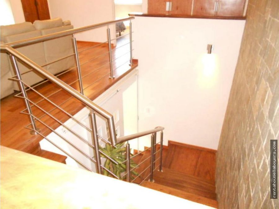casa en venta sorocaima jf7 mls20 9153