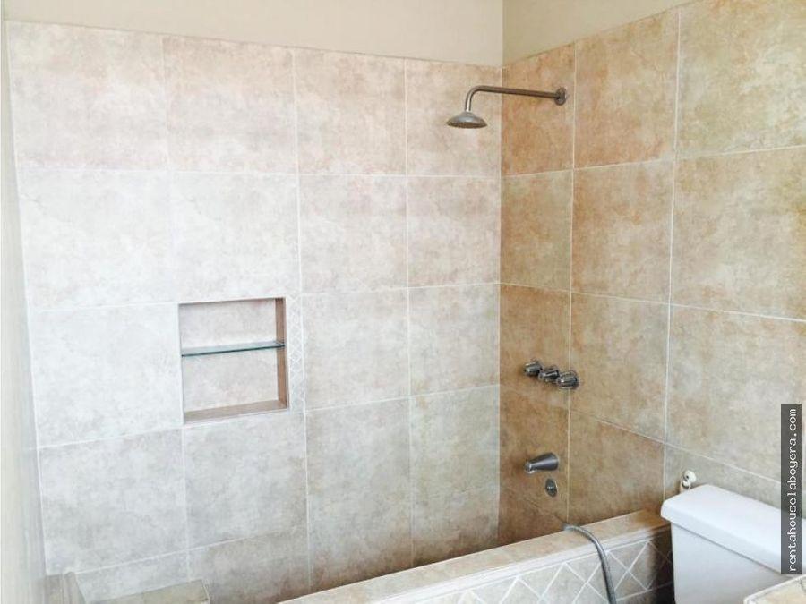 casa en venta santa marta jf7 mls20 9589