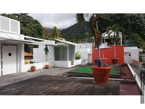 casa en venta altamira jf7 mls20 2034