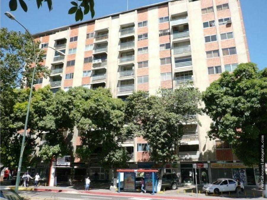 apartamento venta los dos caminos mp3 mls20 12205