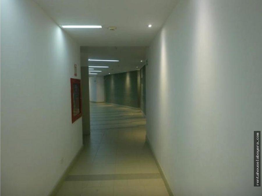 oficina en alquiler santa paula rah6 mls19 9772
