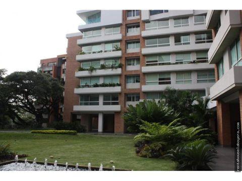 apartamento en venta san marino rah7 mls18 13178