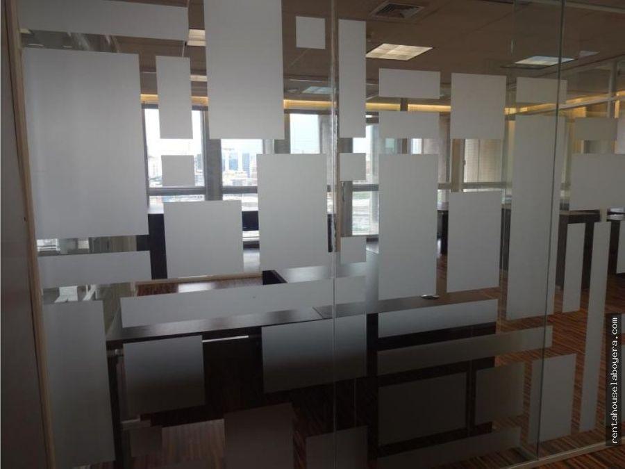 oficina en venta las mercedes rah7 mls17 14456
