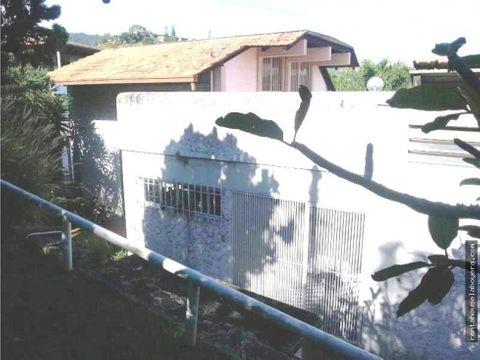 casa en venta el penon jf7 mls20 6018