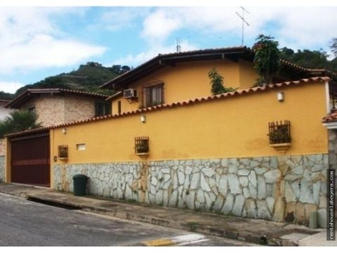 casa en venta santa paula jf7 mls20 7066