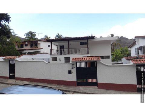 casa en venta prados del este jf7 mls20 817