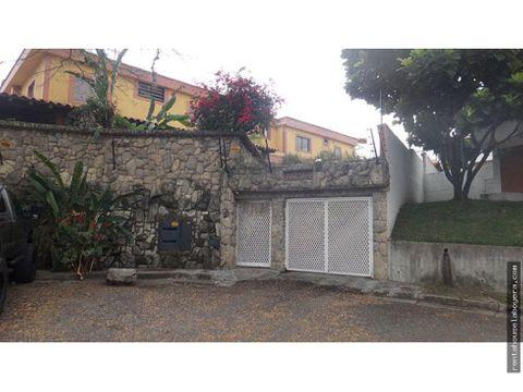 casa en venta prados del este jf7 mls20 832