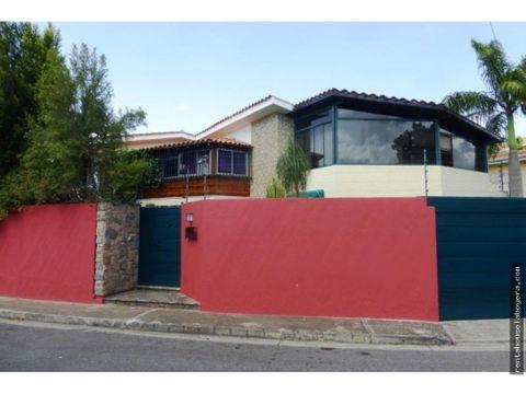 casa en venta santa marta jf7 mls20 8359