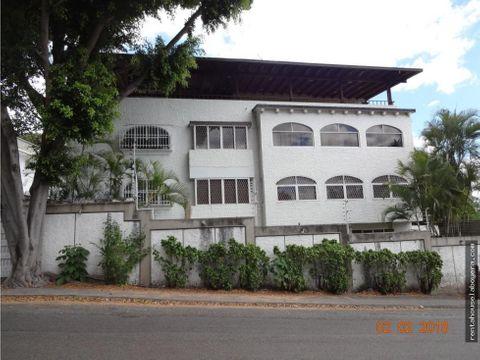 edificio en venta altamira rah6 mls 20 9433