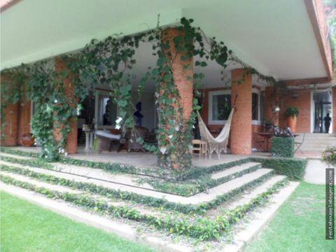 casa en venta cerro verde jf1 mls14 5802