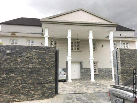 casa en venta lomas de chuao rah8 mls19 17972