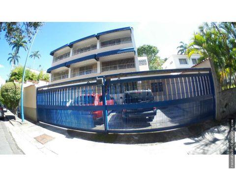 casa en venta alta florida jf7 mls20 3252