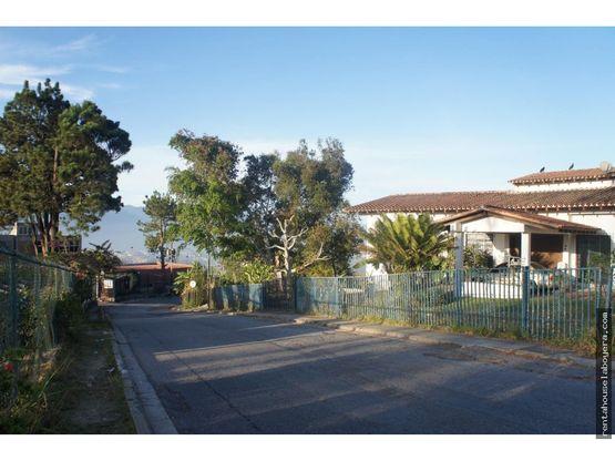casa en venta la lagunita fr1 mls15 6963