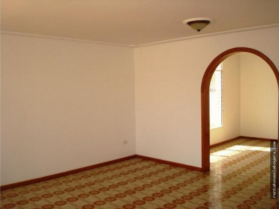 casa en venta los naranjos rah3 mls 20 353