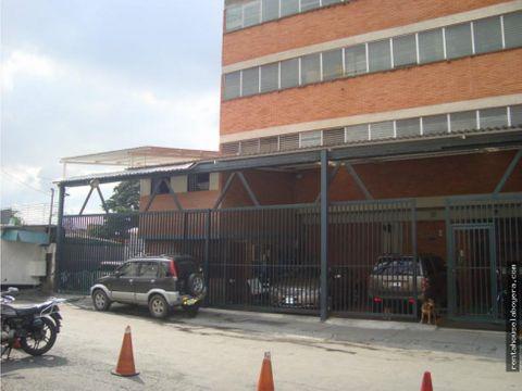edificio en venta boleita norte rah7 mls 20 5786