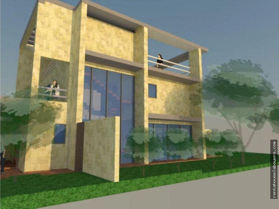 casa en venta sebucan jf7 mls20 8495