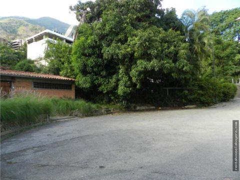 terreno en venta altamira rah1 mls19 13123