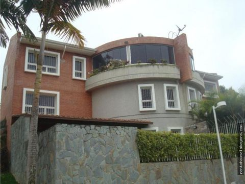 townhouse en venta la union jf7 mls20 4334