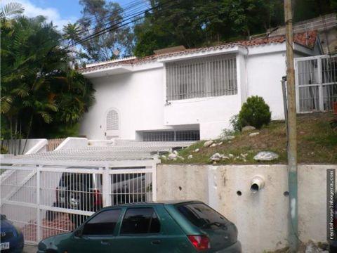 casa en venta el penon jf7 mls20 3045