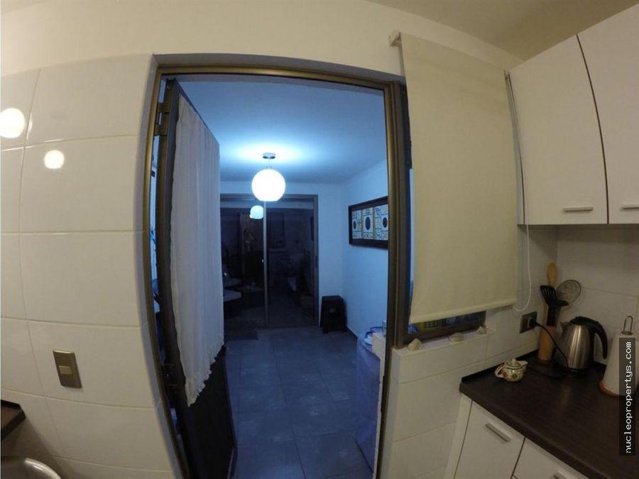 casa condominio portal machali