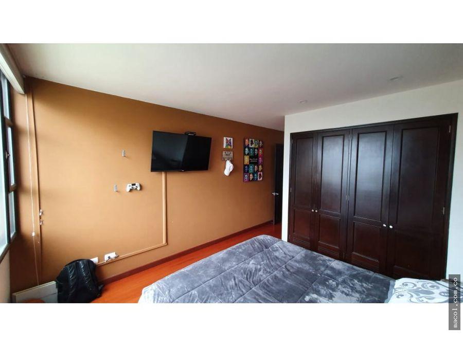 vendo o arriendo lindo apartamento exterior en lisboa 134
