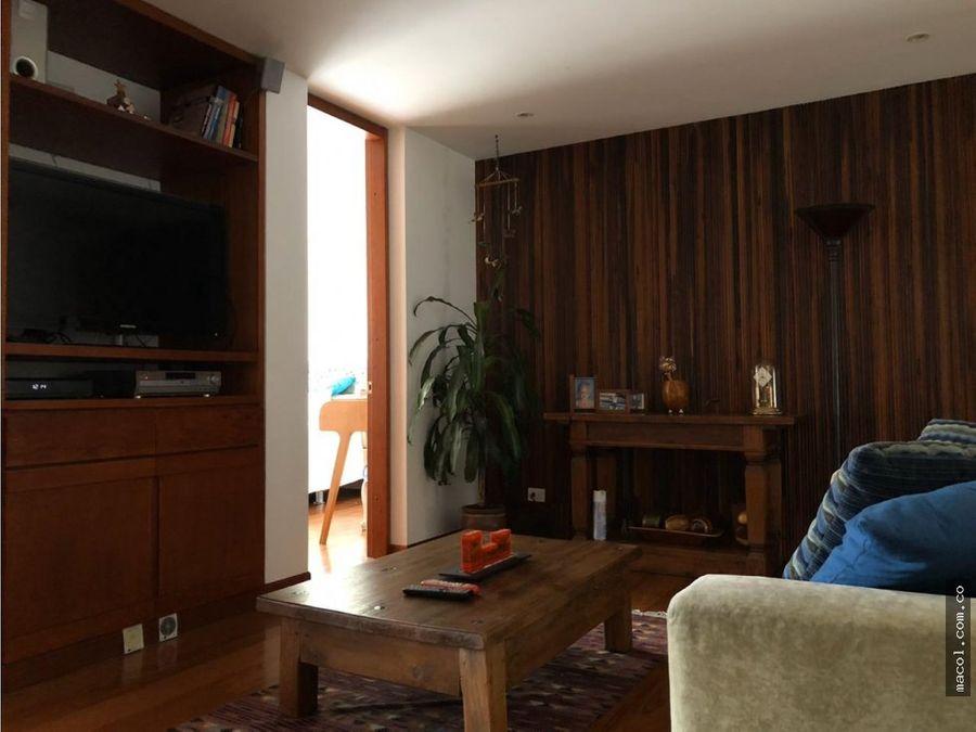 vendo excelente casa en san simon