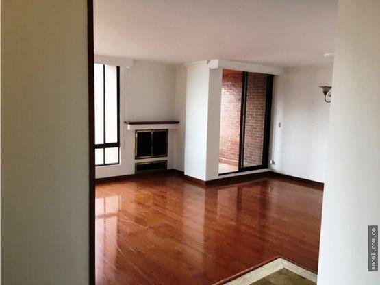 arriendo lindo apartamento en pasadena
