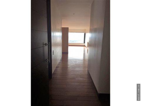 vendo apartamento en montearroyo