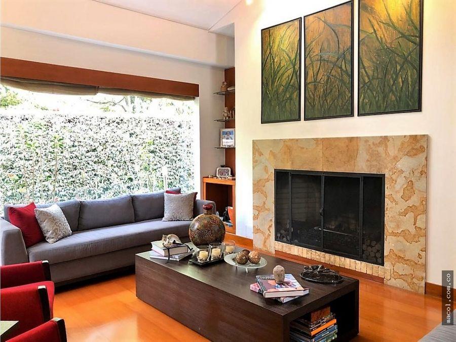 vendo bellisima casa en san simon
