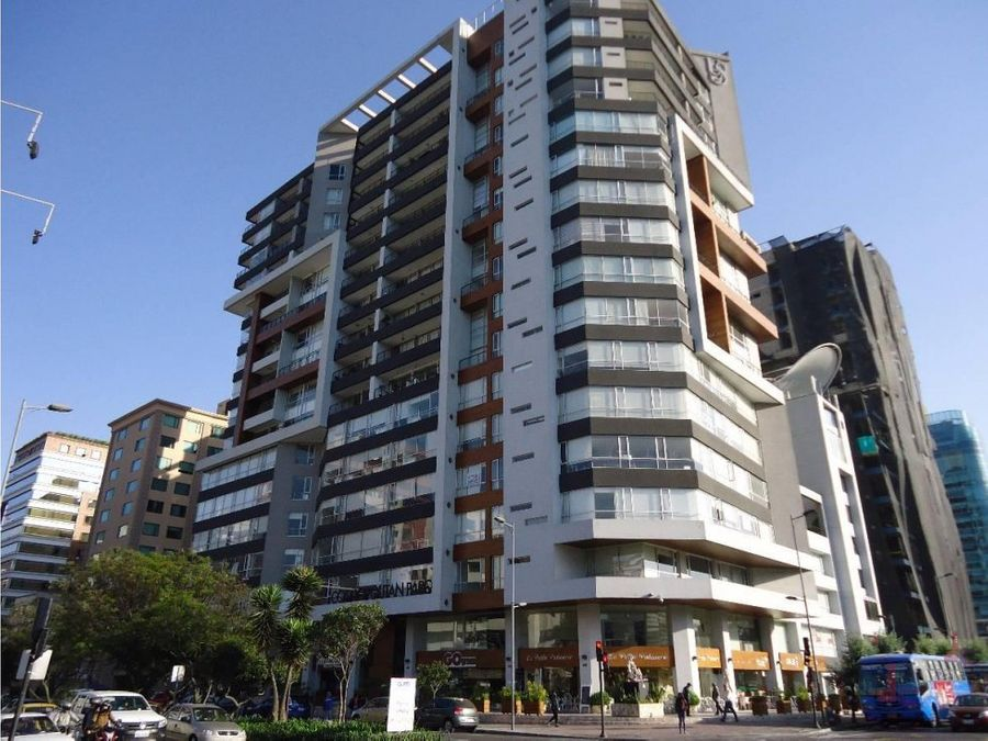 jc inmobiliaria renta departamento amoblado