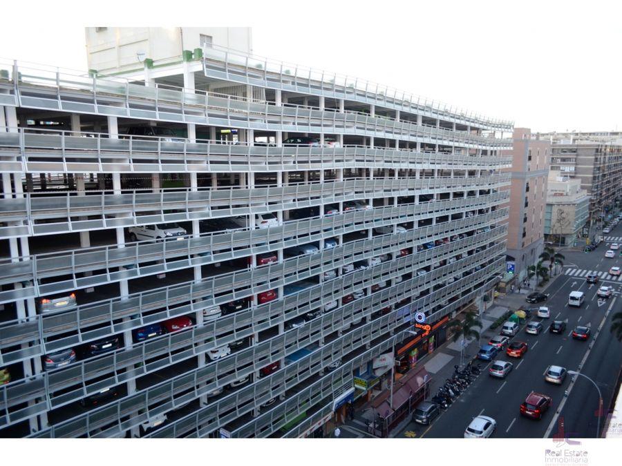 jc inmobiliaria vende excelente departamento en plena capital