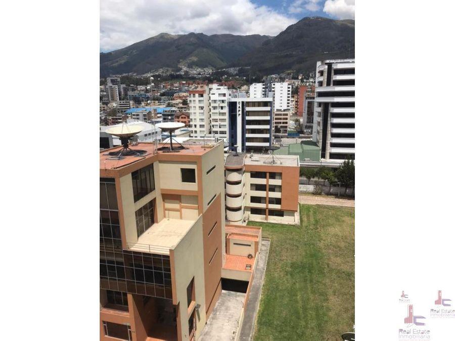 jc inmobiliaria vende lindo departamento en sector inaquito